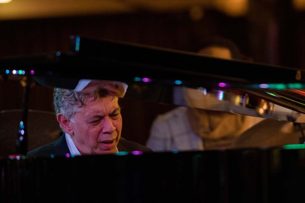 Monty-Alexander-custom-piano-serivce-j-elliott-co-jazz-cruise