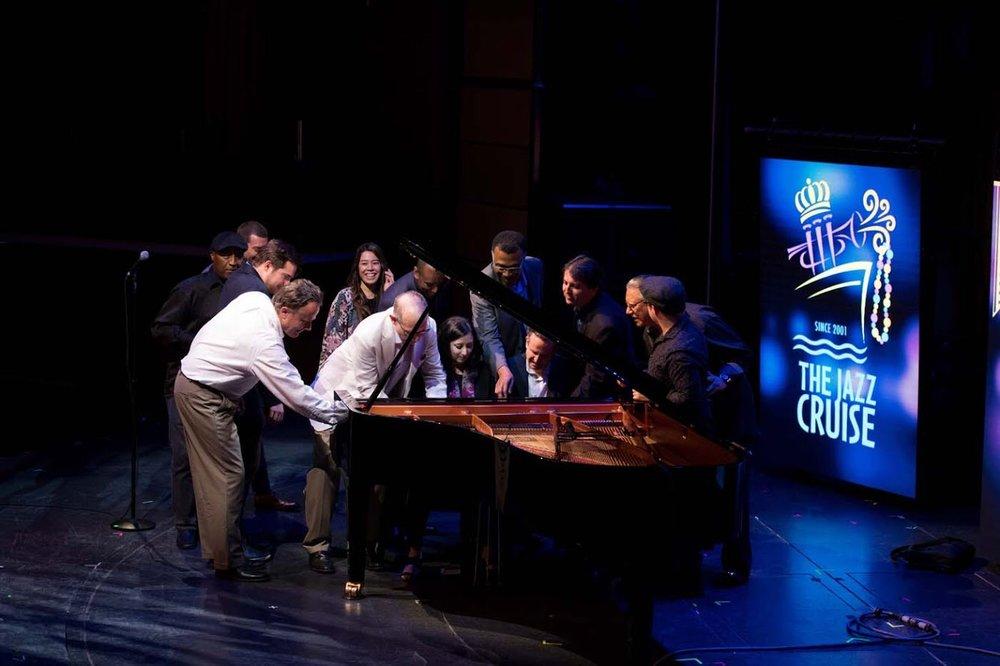 jazz-pianists-custom-piano-service-j-ellliott-co-jazz-cruise