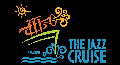 The Jazz Cruise - J Elliott & Co - Custom Piano Design & Service