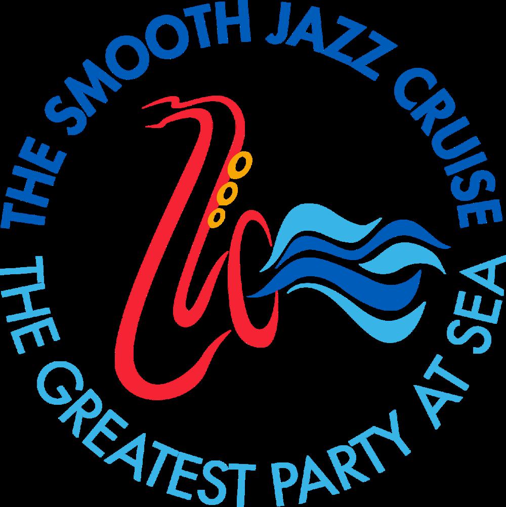 The Smooth Jazz Cruise - J Elliott & Co - Custom Piano