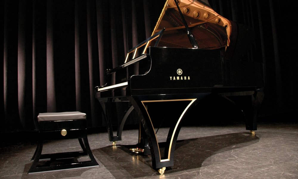custom-piano-design-royal-ebony-jelliottco-j-elliott-co