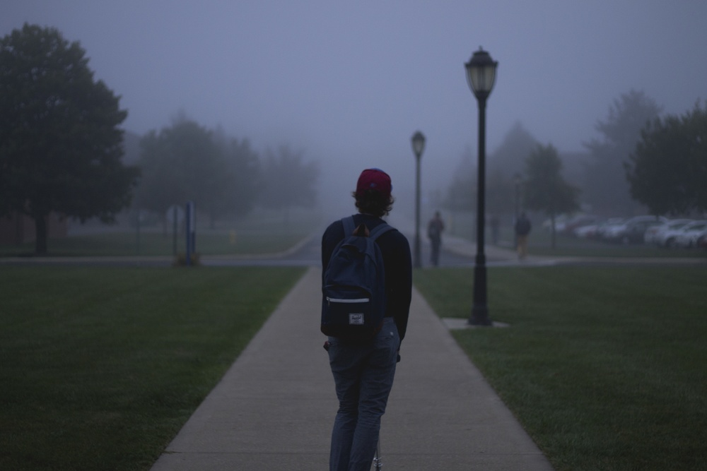 misty student.jpeg