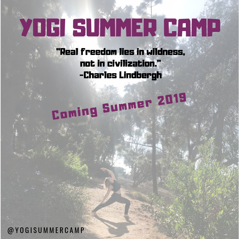 Yogi Summer Camp-2.png