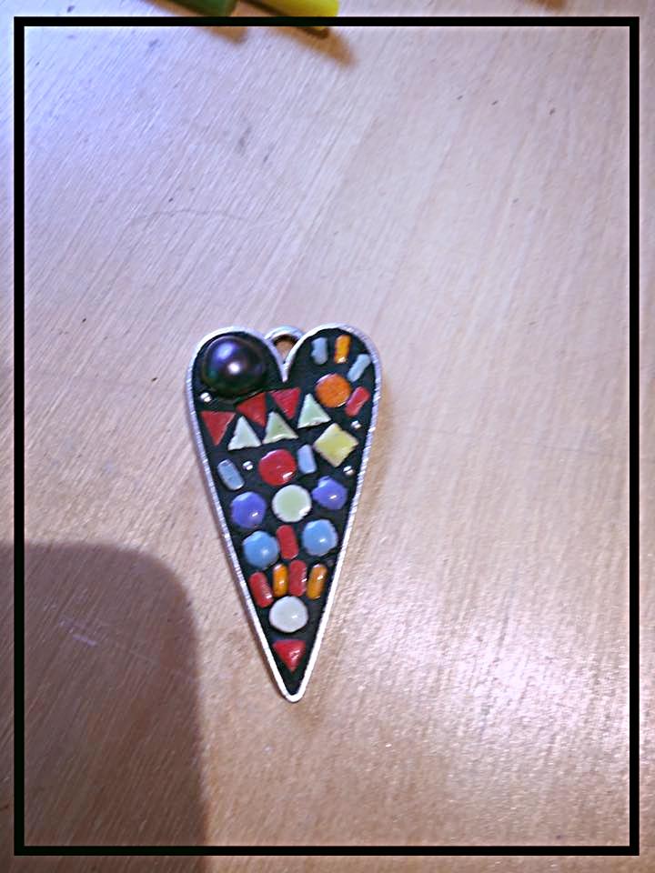 Bold heart 6.25 class.jpg