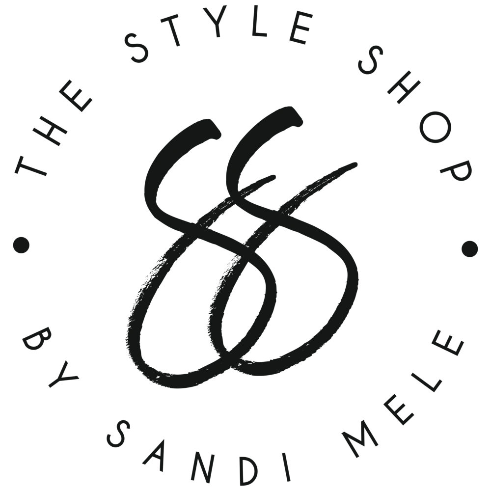 The Style Shop by Sandi Mele