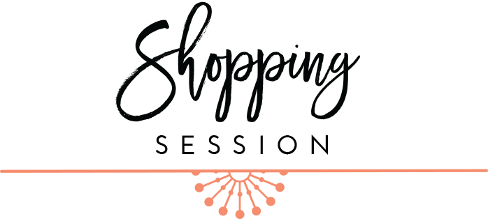 Shopping Session, The Style Shop by Sandi Mele, Style Shop Denver, Denver personal stylist, Denver image consultant, Denver wardrobe consultant, Denver wardrobe stylist, Denver fashion stylist, Denver style consultant, Denver personal shopper, Denver style expert, personal styling services