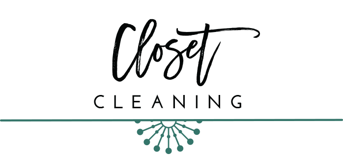 Closet Cleaning, The Style Shop by Sandi Mele, Style Shop Denver, Denver personal stylist, Denver image consultant, Denver wardrobe consultant, Denver wardrobe stylist, Denver fashion stylist, Denver style consultant, Denver personal shopper, Denver style expert, personal styling services