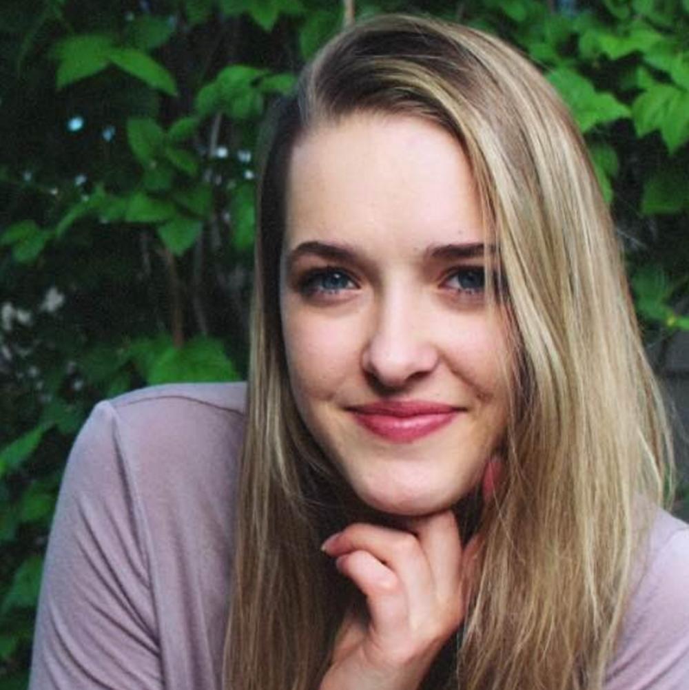 Lauren Van Note