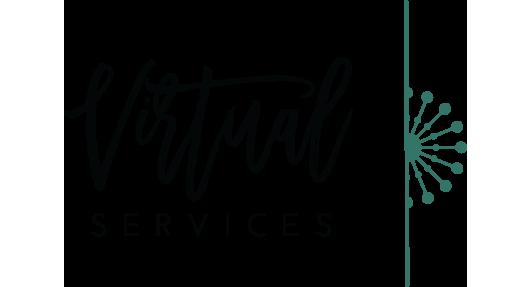 The Style Shop by Sandi Mele Virtual Services Denver