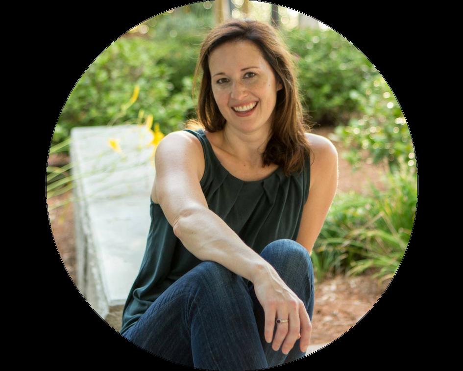 Shop Your Closet Challenge Testimonial - Colleen Hight