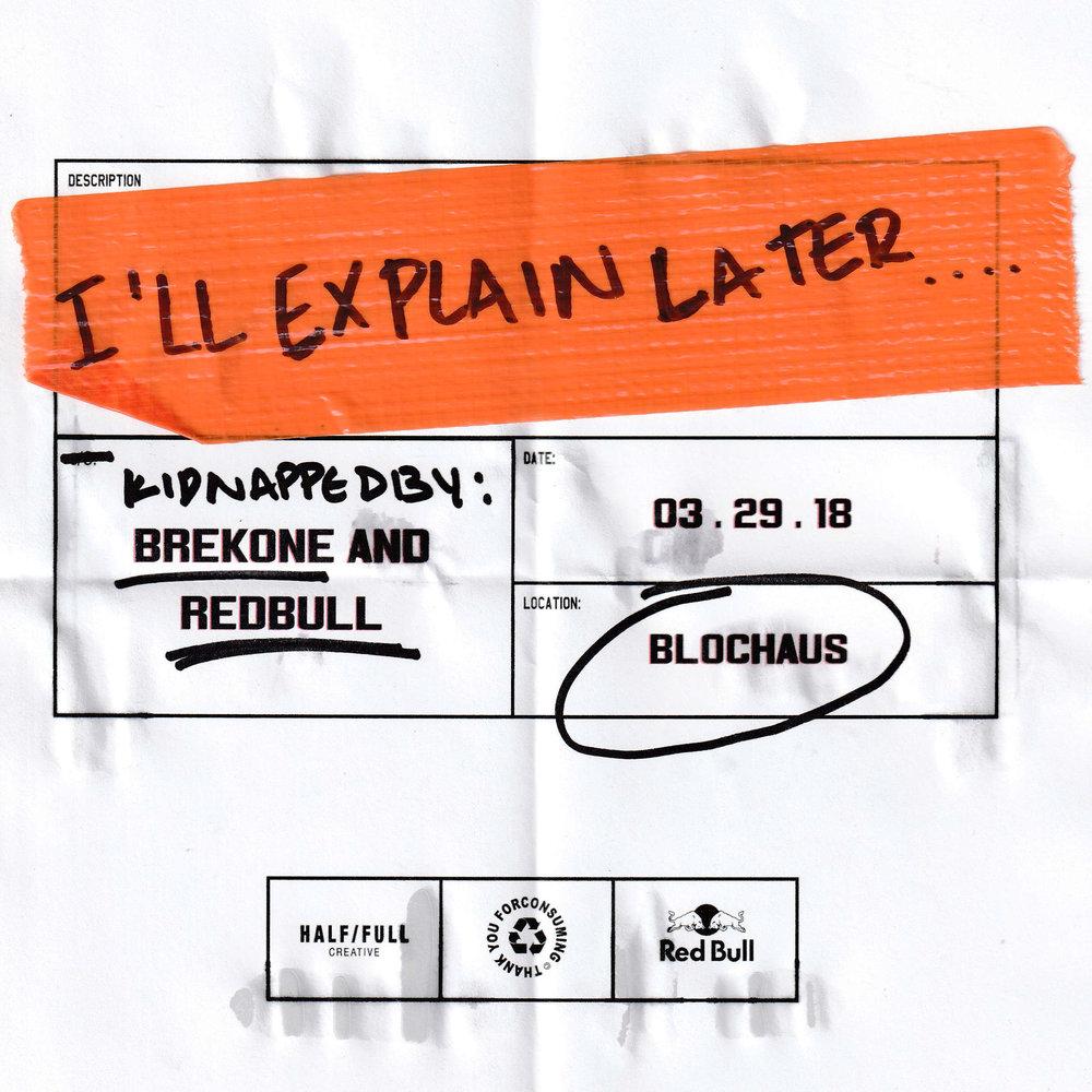 EXPLAINME.jpg