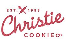 Christie Cookie.jpg