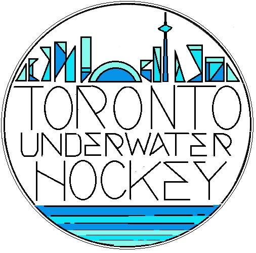 Toronto Underwater Hockey Club