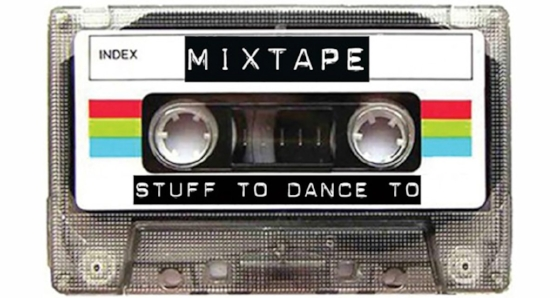 Mixtapes-5-Questions-To-Ask-Yourself-Before-Hitting-Record-copy-1204x642.jpg