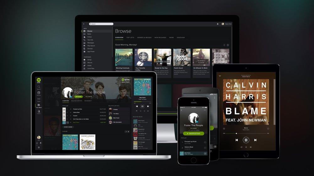 Spotify-teaser-003.jpg