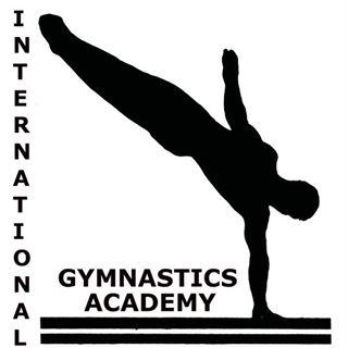 International Gymnastics Academy