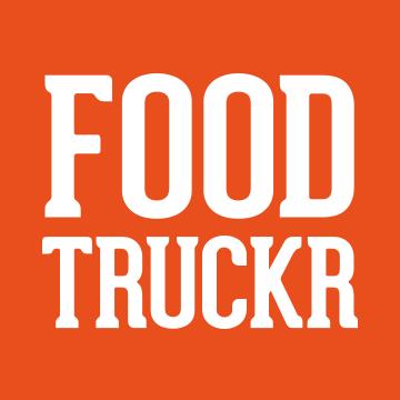 FoodTruckr