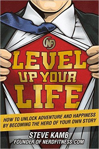 levelupyourlife.jpg