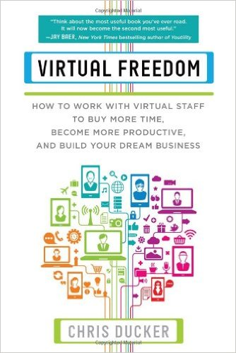 virtualfreedom.jpg