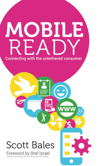 Mobile Ready  by Scott Bales