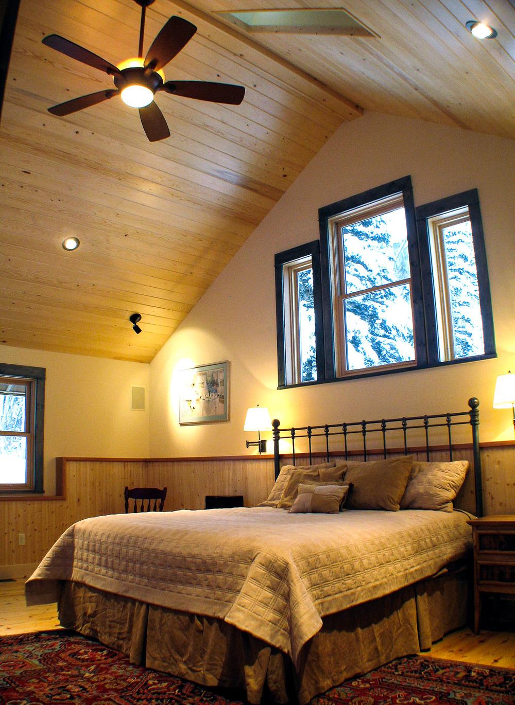 cox_bedroom.jpg