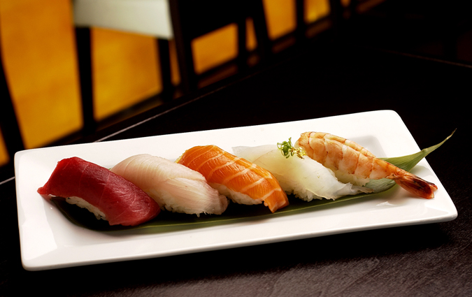 hh_sushi.jpg