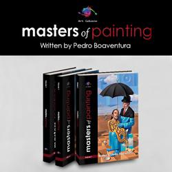 12649065-masters-of-painting.jpg
