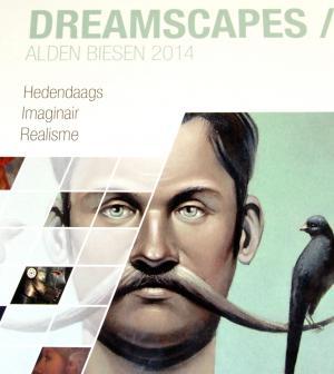 dreamscapes_0.jpg