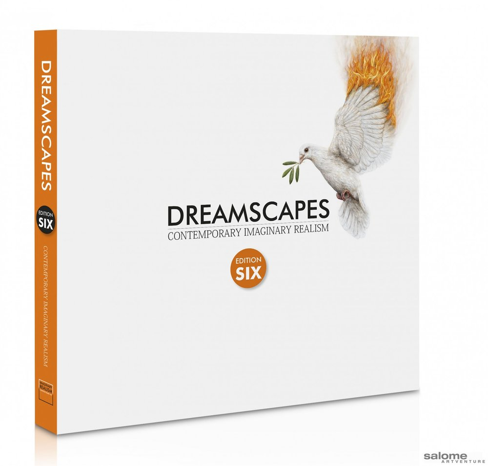 dreamscapes6book_1600x1526_marked.jpg