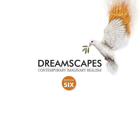 Dreamscapes_beautifulbizarre_menunana.jpg