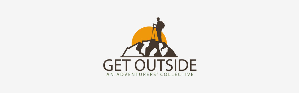 Get Outside Collective