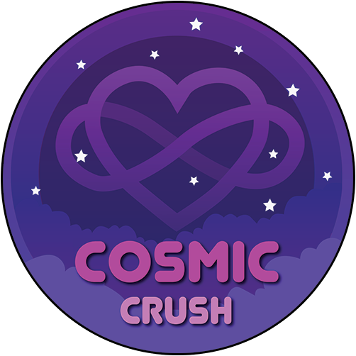 Cosmic Crush - No Figure - 500x500.png