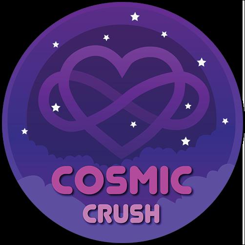 Cosmic Crush - No Figure - 500x500.png