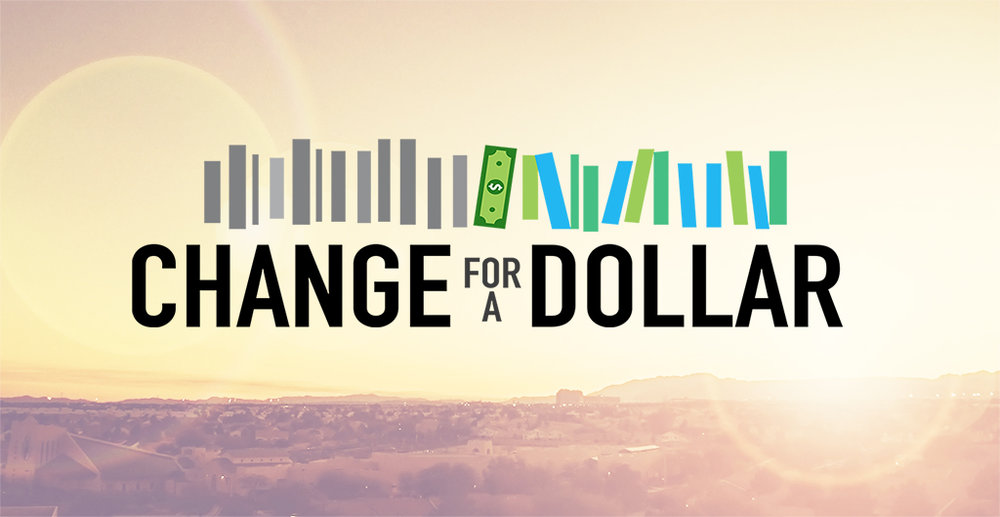 Change for a Dollar-new.jpg
