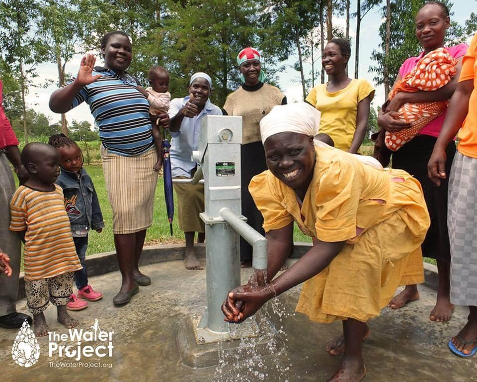 Water-Project.jpg