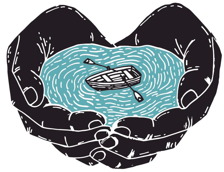 Sabbath boat for blog copy.jpg