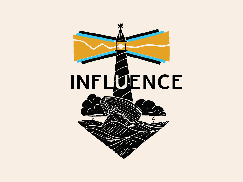 Influence Men's Retreat Slide UP3.jpg