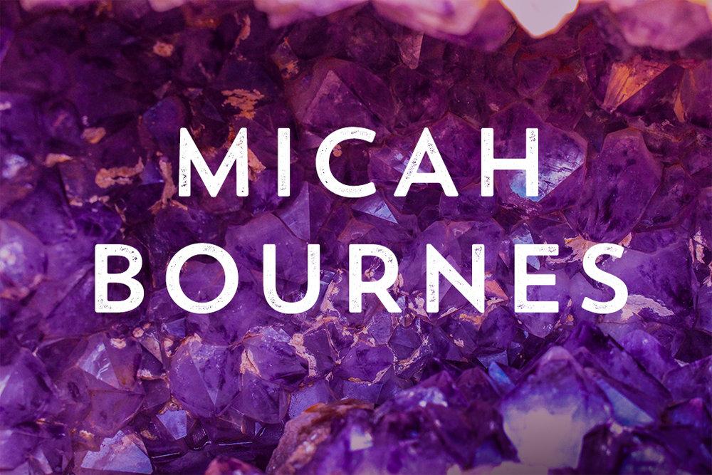 Micah Bournes.jpg