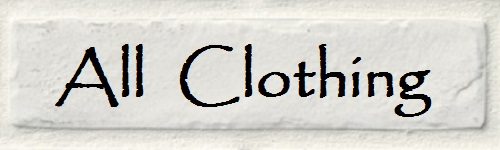 home all clothing.jpg
