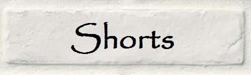 home shorts.jpg