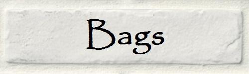 homea bags.jpg