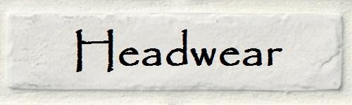 homea headware.jpg