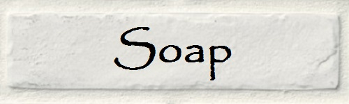 homeb soap.jpg