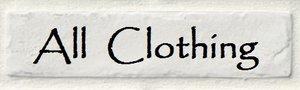 home+all+clothing.jpg