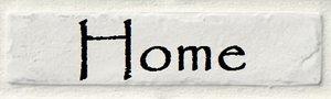 HOME+button.jpg