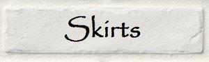 home+skirts.jpg