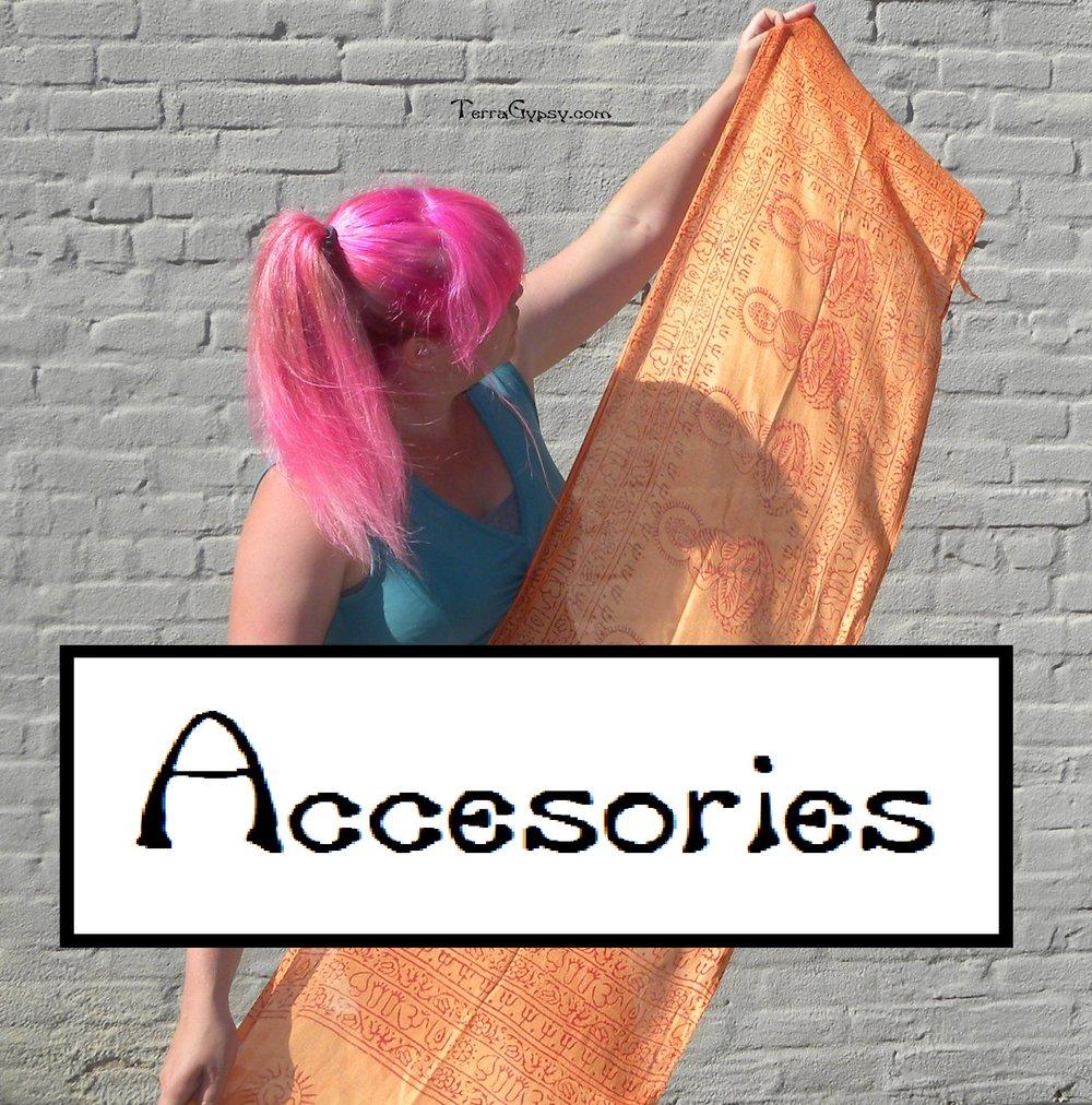 accesories.jpg