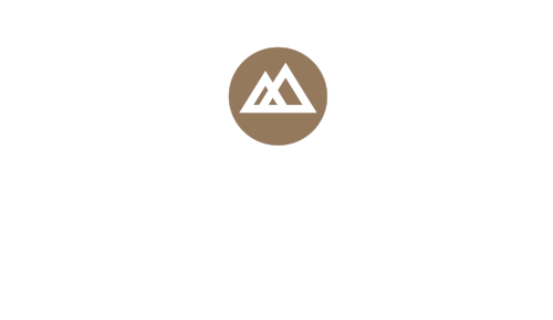 Mackenzie Peak Law Group