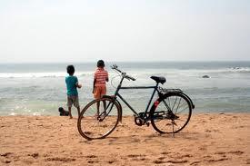 beachbike.jpg