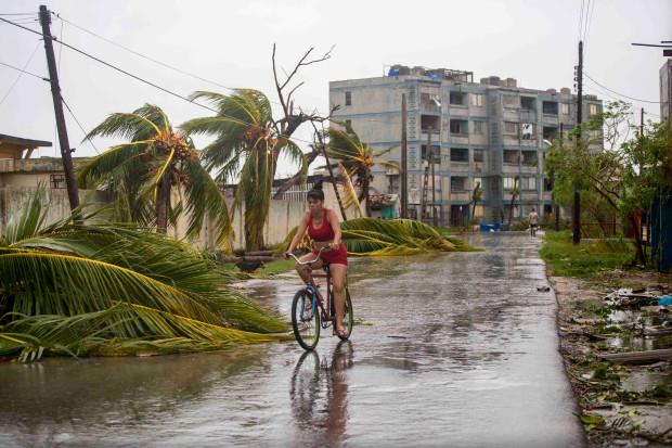 cuba-hurricane-irma-1.jpg